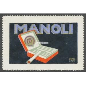 Manoli Packung (001 b)